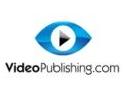 live stream. Zitec investeste 250,000 USD in dezvoltarea unei tehnologii revolutionare de streaming video.