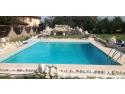 as piscine. Constructor Piscine Pacific