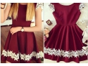 S-a deschis un nou magazin online cu haine pentru femei - Batoko.ro
