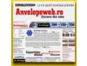 Anvelope de iarna online la preturi incredibile: www.anvelopeweb.ro