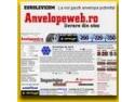 Faceti economii cu noul calculator de dimensiuni al Anvelopeweb.ro!