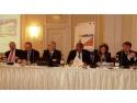 presedinte cnas. Forumul Naţional al Confederaţiei PATRONATUL ROMÂN