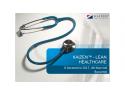 Conferința Internațională KAIZEN™-Lean Healthcare