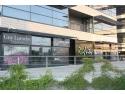 Megamarrex deschide un nou showroom RugVity în Bucuresti