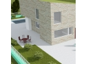 constructii. RugVity Home proiect Casa Light