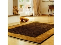 materiale promotionale. covoare RugVity