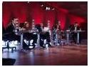 TVR 1. Sute de mii de euro obţinute în Arena Leilor la TVR 2