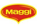"""""""Urmează-ţi inima şi câştigă!"""" - În zilele de 8, 9 şi 10 martie, caravana MAGGI se află în Bucureşti! Lipeşte inima MAGGI pe fereastră şi poţi câştiga zilnic până la 1000 de euro!"""
