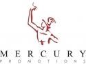 Mercury Promotions este agentia desemnata sa dezvolte campania ATL pentru Ad'Or 2005