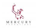 Ad. Mercury Promotions semneaza spotul tv pentru Ad'Or 2005