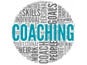 coachi. coaching-in-romania