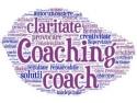 Ce este coachingul profesionist?