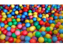 puzzle-culori