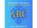 life-coaching. asociatia-romana-pentru-coaching