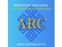 sesiuni de coaching. asociatia-romana-pentru-coaching