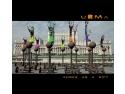 URMA a lansat in conferinta de presa cel de-al doilea album