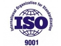iso 22000. Web Cert Consult prezinta progresele inregistrate in revizuirea standardului ISO 9001