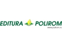 razvan theodorescu. Editura Polirom protesteaza fata de declaratiile ministrului Theodorescu