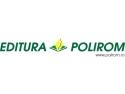 concurs de jurnalism. Doi ziaristi romani lanseaza Jurnalismul de investigatie, volum aparut la Editura Polirom