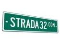 Diaspora Voteaza. Romanii din Diaspora se intalnesc pe Strada32