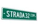 Vino pe Strada32.com sa te conectezi cu romani din toata lumea!
