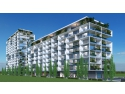Brasov. Signature Brasov- cel mai atractiv proiect imobiliar al Brasovului!