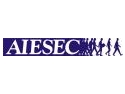 targ de nunti Craiova. AIESEC CRAIOVA – 18 ani ai unei povesti de succes!