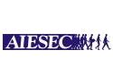 25 povesti. AIESEC CRAIOVA – 18 ani ai unei povesti de succes!