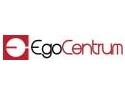 EgoCentrum a lansat prima platforma online din Romania dedicata exclusiv brandingului personal -  www.egocentrum.ro