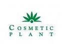 tratament cosmetic. Consultanţa în afaceri dă roade pentru Cosmetic Plant