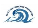 federatia de atletism. Federatia de Franciza a Tarilor de la Marea Neagra