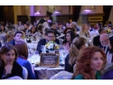 HR. 10 companii recunoscute pentru excelenţă în HR