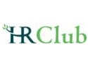 hr clu. HR Club la conducerea Asociatiei Europene pentru Managementul Oamenilor (EAPM)