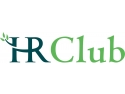 club de conversatie. HR Club