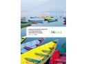 a comunicatului. Manual de bune practici in resurse umane, editia a IV-a, 2013