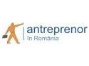 afacerim antreprenor. Antreprenor in Romania, know how de calitate pentru antreprenori cu atitudine