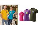 Imbracamintea personalizata, cea mai ieftina si simpla metoda de a-ti face publicitate anre nr 74/2013