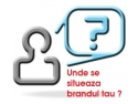 New Brunswick. Participa la un mini audit de branding pe siteul companiei New Elite !