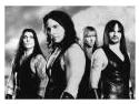 Manowar in interviu in studioul CityFM, astazi 03 iulie 2009, de la orele 19:00!