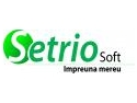 soft. SETRIO SOFT a devenit Microsoft Certified Partner