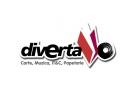 Diverta Online a introdus plata electronica