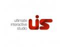 agentie interactiva. Ultimate Interactive Studio