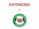 Extended si TRUSTED.ro pentru creșterea încrederii consumatorilor în comețul online