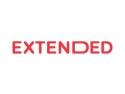 platforma. Extended - www.extended.com.ro