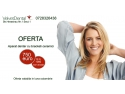 crystal dental clinic. Pret promotional la APARATUL DENTAR CERAMIC doar la clinica stomatologica VELVET DENTAL