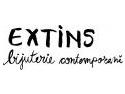 EXTINS | bijuterie contemporană