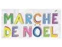 Marché de Nöel