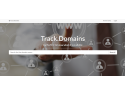 constructie site responsive. Inregistreaza domenii