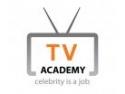 televiziune. TV Academy- cursurile care formeaza viitorii profesionisti de televiziune