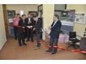Securitas a inaugurat un nou sediu la Constanta